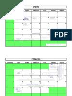 Calendario Diocesano.2019.IEParroquialesCallao - A-4