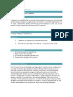 Luciano_PA16_10_201819_05_34_Aula 6.pdf