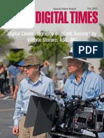 Storaro on Digital Cinematography FDTimes Dec2016
