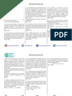 Distribución-Normal-Ejercicios-Propuestos-PDF.pdf