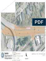 Delridge repaving proposal