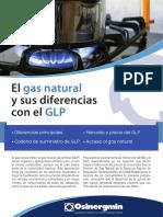 Folleto5 Gas Natural Diferencia