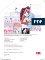 !FREE Wedding Package 2019_ING®