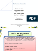 P956_HHN Major Hormones Infographic SP