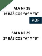 CARTELES SALAS.docx