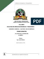 498897silabos de algebra 1.doc
