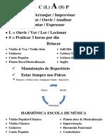 1 - Prioridades Musicais (Síntese).pdf
