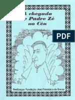 A chegada de Padre Zé no Céu.pdf