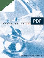 Jonathan Goldberg-Tempest in the Caribbean-Univ of Minnesota Press (2003) (1)