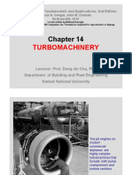 Chapter 14 Turbomachinery ( Pdfdrive.com )