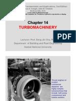 Chapter 14 Turbomachinery ( Pdfdrive.com )