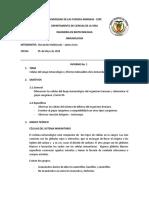 INMUNIDAD_INNATA.docx