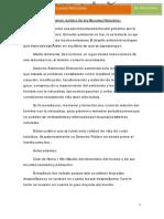 Resumen Regimen Juridico de Los Recursos Naturales(Full Permission)