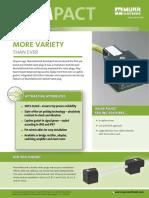Murrelektronik_ValvePlug_Connector_EN.pdf