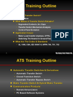 7- ATS DesignConsiderationsBasics