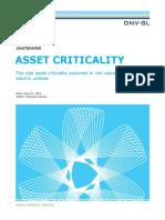 Cascade - Asset Criticality - Whitepaper_tcm8-74558