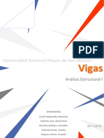practicacalificadadeinstalacionessanitarias-140819125213-phpapp02