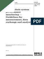 IEC61724 PV monitoring.pdf