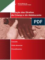 Violacao dos Direitos da Crianca e do Adolescente.pdf
