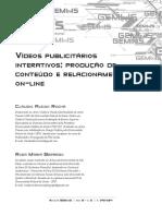 244-Texto do artigo-868-1-10-20151211.pdf