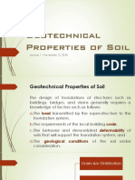 LEC1.Geotechnical Properties of Soil.pdf