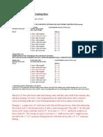 determining+footing+sizes+irc (1)