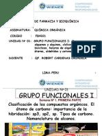 SEMANA_1._I_PARTE__Introduccion_Q.ORGANICA.pdf