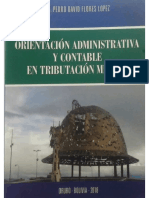 tributacion_minera