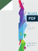 Cover Jadi.pdf