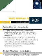 16_RedesNeurais