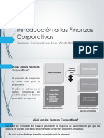 Finanzas Corporativas Ross Westerfield Jaffe v1