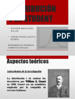 DISTRIBUCION-T-STUDENT-Presentacion.pptx