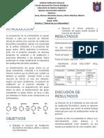 P-nitroanilina_1.docx