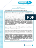 articles-32382_recurso_doc.doc