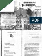 07 - Azcuy Ameghino, Eduardo - Trincheras en la historia (8 cop).pdf
