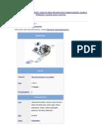 Diamante Wiki