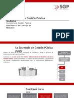 PromoviendoGestionPublicaModerna.pptx