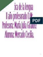 proy. comunic mercado[1] corrección.doc