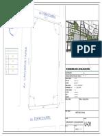 Plano de Ubicacion (Imprimir a1)