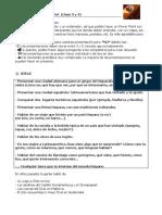0.Presentaciones en español-1.pdf