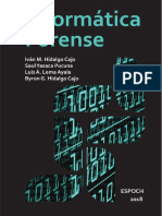 70 Libro Informatica Forense