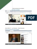 001 Solari Parravicini Misterio profesias de sus dibujos.docx