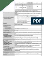 Asymptote Manual