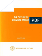 The Outline of Chemical Tankers.pdf