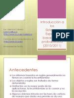 IIC - Teoria7_v02.pdf