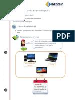 Infokids 1 informtica