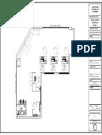 local1.pdf