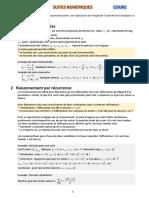 maths term suites c