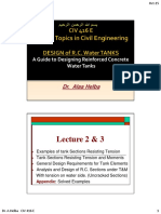 Tanks-Lec-2-and-3-2015.pdf