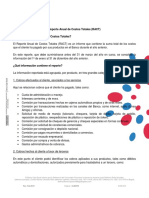 INSTRUCTIVO REPORTE ANUAL DE COSTOS TOTALES_2018.PDF
